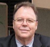 Mr Phil Fisher  FRACS